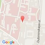 где находится Ситилаб, федеральная сеть лабораторий