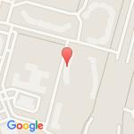 где находится Клиника доктора Одинцова