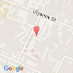 где находится Фурзиков Дмитрий Леонидович