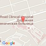 где находится Марчук Иван Дмитриевич
