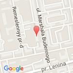 где находится 2 поликлиника 2 клинической детской больницы