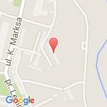 где находится Эндоскопический центр Лечебно-диагностической поликлиники