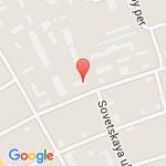 где находится Дент-арт, стоматологическая клиника
