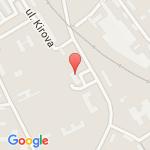 где находится Станция скорой медицинской помощи