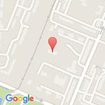 где находится 47 городская больница, ХОСПИС