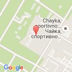 где находится 1586 Окружной военный клиничесий госпиталь МВО