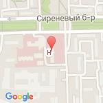 где находится НИИ урологии и интервенционной радиологии им. Н.А. Лопаткина