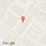 где находится 7 поликлиника 6 городской клинической больницы