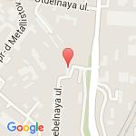 где находится 9 поликлиника 3 городской больницы
