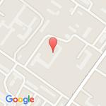 где находится 6 Городская клиническая больница