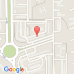 где находится Областная детская больница