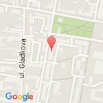 где находится Городская стоматологическая поликлиника