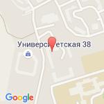 где находится Стоматология Доктора Куликова, стоматологическая клиника