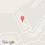 где находится Международный центр репродуктивной медицины