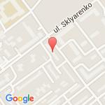 где находится Прасковья, фитоцентр