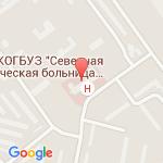 где находится Петрухина Роза Шайхулловна