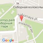 где находится Кремлевская стоматология, стоматологическая клиника
