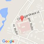 где находится 10 Городская клиническая больница
