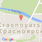 где находится Кочкин Игорь Викторович