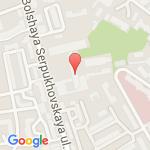 где находится Институт хирургии имени А. В. Вишневского
