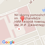 где находится Боровский Игорь Эдвартович