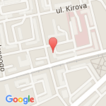 где находится 1 поликлиника 2 клинической детской больницы