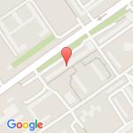 где находится Детская городская поликлиника № 8