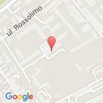 Клиника коррект москва официальный сайт