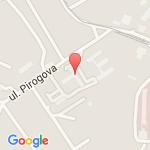 где находится Воробьёва Лариса Ивановна