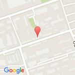 где находится Андромед, консультативно-медицинский центр
