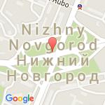 где находится Мазалов Константин Викторович