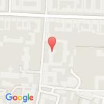 где находится Родильный дом 6 имени профессора В. Ф. Снегирева