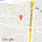 где находится Швейцарская университетская клиника