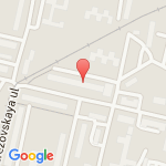 где находится Стоматологическая поликлиника Московского района