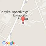где находится Поликлиника завода Красное знамя