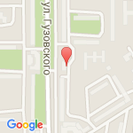 где находится 5 поликлиника городской стоматологической поликлиники