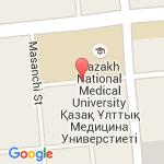 где находится Центр социально-психологической реабилитации и интегративной психотерапии