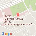 где находится 1 поликлиник 3 городской детской больницы