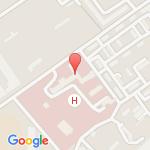 где находится 5 городская клиническая больница