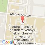 где находится Королев Олег Васильевич