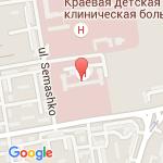где находится Стариченко Людмила Вадимовна