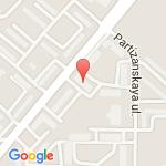 где находится СМ-Доктор - детский медицинский центр, клиника для детей и подростков