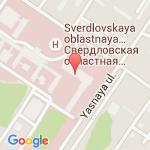 где находится Телятник Александр Владимирович