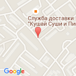 где находится Городской перинатальный центр