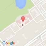 где находится 2 Городская клиническая больница им.Н.А.Семашко