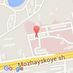 где находится Мясников Александр Леонидович