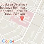где находится Тазетдинов Галей Валеевич