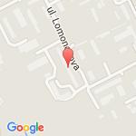 где находится Стоматологическая поликлиника Жемчуг Советского района