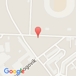 где находится Триомед, Центр эстетической и восстановительной медицины