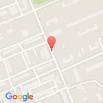 где находится Арсланов Халил Сабитович